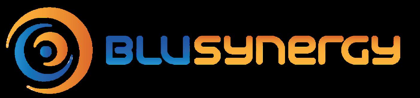 Blu Synergy